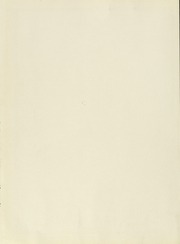 Page 14, 1926 Edition, Milligan College - Buffalo Yearbook (Elizabethton, TN) online yearbook collection