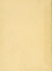 Page 6, 1938 Edition, Milligan College - Buffalo Yearbook (Elizabethton, TN) online yearbook collection