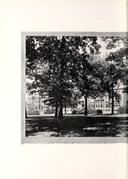 Page 12, 1919 Edition, Millikin University - Millidek Yearbook (Decatur, IL) online yearbook collection