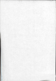 Millikin University - Millidek Yearbook (Decatur, IL) online yearbook collection, 1948 Edition, Page 3