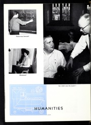 Page 14, 1959 Edition, Millikin University - Millidek Yearbook (Decatur, IL) online yearbook collection