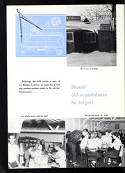 Page 8, 1959 Edition, Millikin University - Millidek Yearbook (Decatur, IL) online yearbook collection