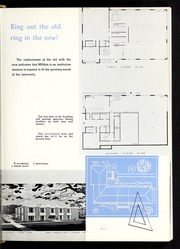 Page 9, 1959 Edition, Millikin University - Millidek Yearbook (Decatur, IL) online yearbook collection