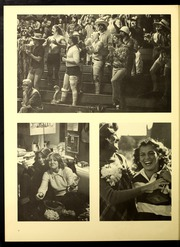 Page 12, 1979 Edition, Millikin University - Millidek Yearbook (Decatur, IL) online yearbook collection