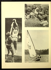 Page 14, 1979 Edition, Millikin University - Millidek Yearbook (Decatur, IL) online yearbook collection