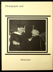 Page 6, 1979 Edition, Millikin University - Millidek Yearbook (Decatur, IL) online yearbook collection