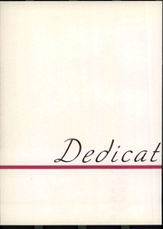 Page 14, 1937 Edition, Mills College - Mills Crest Yearbook (Oakland, CA) online yearbook collection