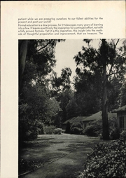 Page 13, 1943 Edition, Mills College - Mills Crest Yearbook (Oakland, CA) online yearbook collection