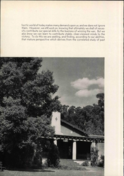 Page 14, 1943 Edition, Mills College - Mills Crest Yearbook (Oakland, CA) online yearbook collection
