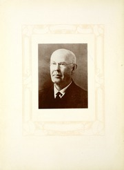 Page 8, 1924 Edition, Millsaps College - Bobashela Yearbook (Jackson, MS) online yearbook collection