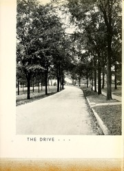 Page 15, 1937 Edition, Millsaps College - Bobashela Yearbook (Jackson, MS) online yearbook collection