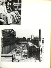 Page 17, 1974 Edition, Millsaps College - Bobashela Yearbook (Jackson, MS) online yearbook collection