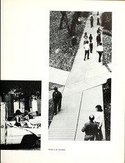 Page 9, 1974 Edition, Millsaps College - Bobashela Yearbook (Jackson, MS) online yearbook collection
