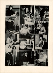 Page 12, 1943 Edition, Milton High School - Echoes Yearbook (Milton, PA) online yearbook collection