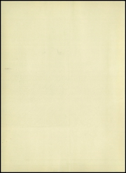 Milton Union High School - Echo Yearbook (West Milton, OH) online yearbook collection, 1953 Edition, Page 4