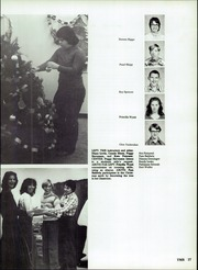 Milwaukie High School - Maroon Yearbook (Milwaukie, OR) online yearbook collection, 1980 Edition, Page 29