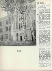 Minnesota State University - Katonian Yearbook (Mankato, MN) online yearbook collection, 1953 Edition, Page 10 of 208