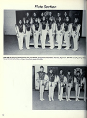 Minor High School - Iris Yearbook (Birmingham, AL) online yearbook collection, 1974 Edition, Page 138