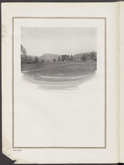 Mississippi College - Tribesman Yearbook (Clinton, MS) online yearbook collection, 1921 Edition, Page 10 of 144