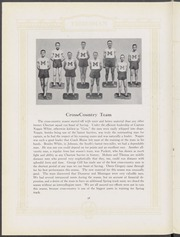 Mississippi College - Tribesman Yearbook (Clinton, MS) online yearbook collection, 1931 Edition, Page 102