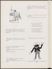 Mississippi College - Tribesman Yearbook (Clinton, MS) online yearbook collection, 1931 Edition, Page 160 of 180