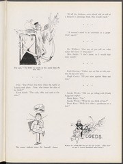 Mississippi College - Tribesman Yearbook (Clinton, MS) online yearbook collection, 1931 Edition, Page 161