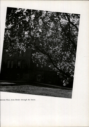 Missouri University of Science and Technology - Rollamo Yearbook (Rolla, MO) online yearbook collection, 1939 Edition, Page 15
