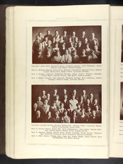 Moberly High School - Salutar Yearbook (Moberly, MO) online yearbook collection, 1926 Edition, Page 56