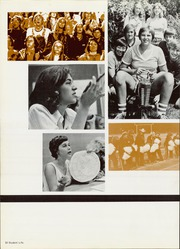 Moline High School - M Yearbook (Moline, IL) online yearbook collection, 1977 Edition, Page 14