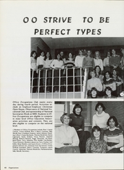 Moline High School - M Yearbook (Moline, IL) online yearbook collection, 1980 Edition, Page 182