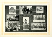 Monmouth College - Ravelings Yearbook (Monmouth, IL) online yearbook collection, 1914 Edition, Page 17 of 204