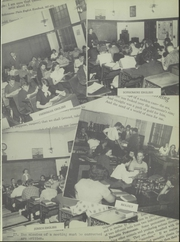 Monroe High School - Hayu Saghalie Yearbook (Monroe, WA) online yearbook collection, 1952 Edition, Page 17