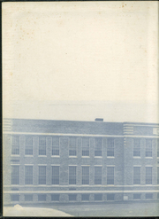 Monsignor Coyle High School - Review Yearbook (Taunton, MA) online yearbook collection, 1946 Edition, Page 2