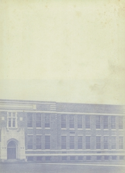 Monsignor Coyle High School - Review Yearbook (Taunton, MA) online yearbook collection, 1946 Edition, Page 3