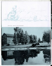 Montana State University Bozeman - Montanan Yearbook (Bozeman, MT) online yearbook collection, 1946 Edition, Page 8 of 224