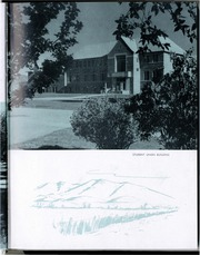 Montana State University Bozeman - Montanan Yearbook (Bozeman, MT) online yearbook collection, 1946 Edition, Page 9