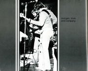 Page 16, 1972 Edition, Montana State University Bozeman - Montanan Yearbook (Bozeman, MT) online yearbook collection