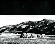Page 8, 1972 Edition, Montana State University Bozeman - Montanan Yearbook (Bozeman, MT) online yearbook collection