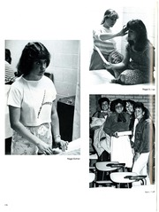 Montana State University Bozeman - Montanan Yearbook (Bozeman, MT) online yearbook collection, 1986 Edition, Page 178