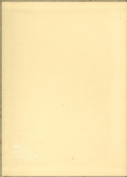 Monterey High School - El Susurro Yearbook (Monterey, CA) online yearbook collection, 1941 Edition, Page 2 of 88