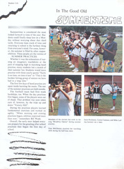Page 10, 1988 Edition, Montevallo High School - Montala Yearbook (Montevallo, AL) online yearbook collection