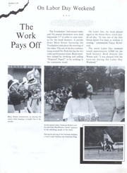 Page 16, 1988 Edition, Montevallo High School - Montala Yearbook (Montevallo, AL) online yearbook collection