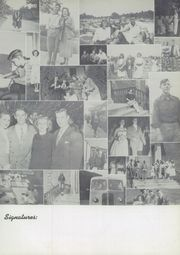 Page 17, 1949 Edition, Montgomery Blair High School - Silverlogue Yearbook (Silver Spring, MD) online yearbook collection