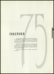 Page 6, 1953 Edition, Monticello High School - Memories Yearbook (Monticello, IL) online yearbook collection