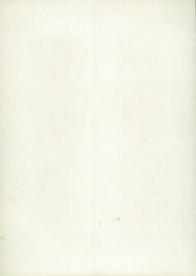 Page 16, 1929 Edition, Montverde Academy - Interlachen Yearbook (Montverde, FL) online yearbook collection