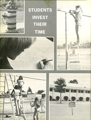 Page 12, 1976 Edition, Moon Valley High School - Countdown Yearbook (Phoenix, AZ) online yearbook collection