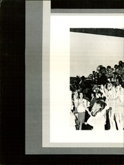 Page 8, 1976 Edition, Moon Valley High School - Countdown Yearbook (Phoenix, AZ) online yearbook collection