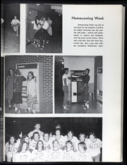 Moravia Community High School - Mohawk Memories Yearbook (Moravia, IA) online yearbook collection, 1976 Edition, Page 15