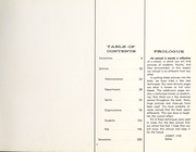 Page 9, 1964 Edition, Morehead High School - Carillon Yearbook (Eden, NC) online yearbook collection