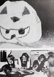 Page 11, 1969 Edition, Morganton High School - Cats Tale Yearbook (Morganton, NC) online yearbook collection